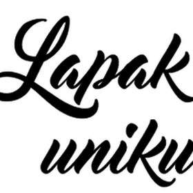 LAPAKUNIKU (Tokopedia)