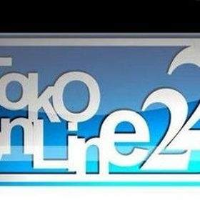 tokoonline22 (Tokopedia)