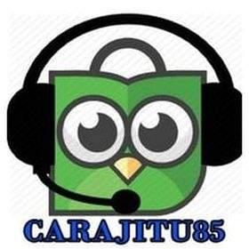 carajitu85