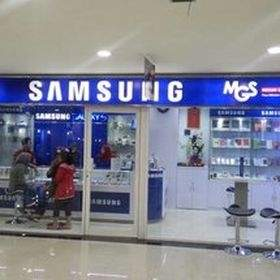 Medan Gadget Store (Tokopedia)