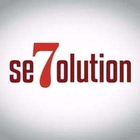 Se7olution Surabaya (Tokopedia)