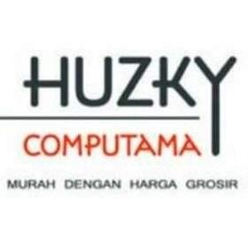 Huzky Computer (Tokopedia)