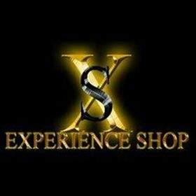 Experience Shop (Tokopedia)