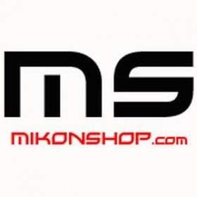 MikonShop (Bukalapak)