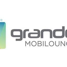Grande Mobilounge (Tokopedia)