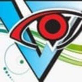 Vision Multicom (Tokopedia)