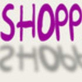 Purple Shopping (Tokopedia)