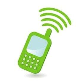 CELL COMM (Tokopedia)
