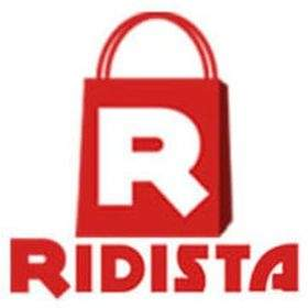 asim ridista (Tokopedia)
