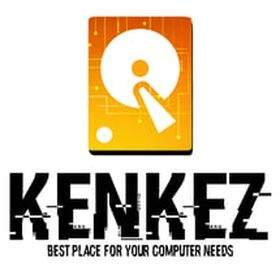 Kenkez-com (Tokopedia)
