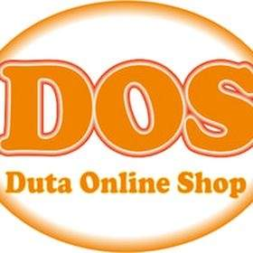 Duta Online Shop (Tokopedia)