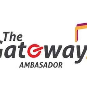 Gateway Ambasador (Tokopedia)