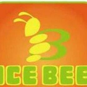 icebee (Tokopedia)