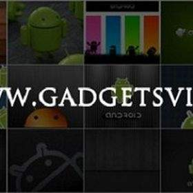 Gadgets Village (Tokopedia)