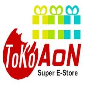 ToKoAoN (Tokopedia)