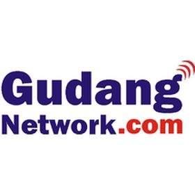 Gudang Network (Tokopedia)