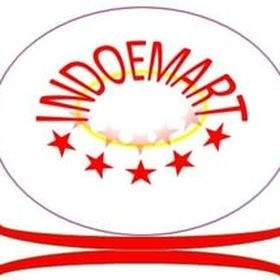 Indoemart (Tokopedia)