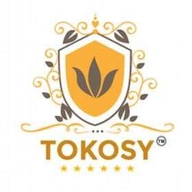 Tokosy (Tokopedia)
