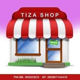 Tiza Shop (Tokopedia)