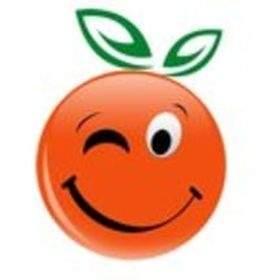 Orangetech Store (Tokopedia)