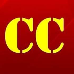 Calvin com (Tokopedia)