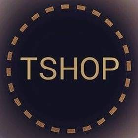 TshopStore (Tokopedia)