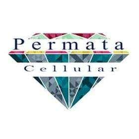 PERMATA CELLULAR (Tokopedia)
