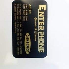 enterphone2 (Tokopedia)