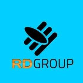 RD Grup Shop (Tokopedia)
