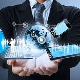 Agen Komputer Resmi Indo (Tokopedia)