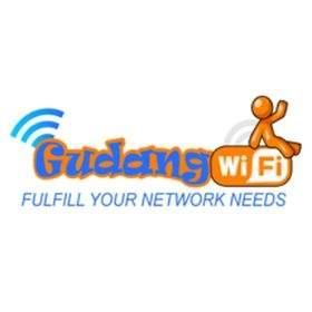 Gudang-Wifi (Tokopedia)