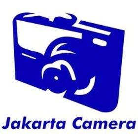 JakartaCamera (Tokopedia)