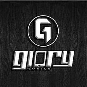Glory Mobile (Tokopedia)