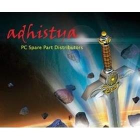 adhistya (Tokopedia)