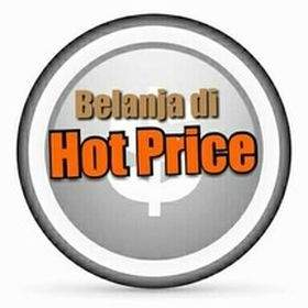 HotPrice (Tokopedia)