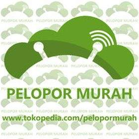 Pelopor Murah (Tokopedia)