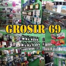 Grosir 69 Surabaya (Tokopedia)