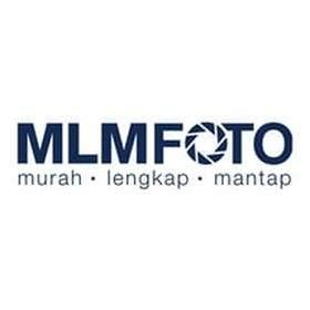 MLMFOTO (Tokopedia)