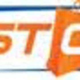 Sdc Metrodata (Bukalapak)