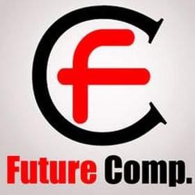 Future Computer Surabaya (Tokopedia)