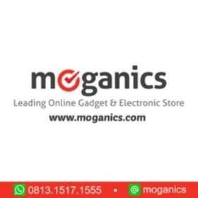 moganics (Tokopedia)