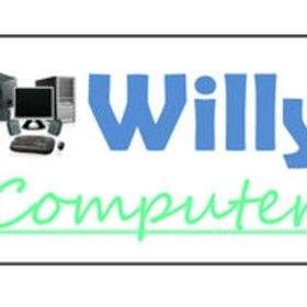 willy computer