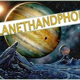 PLANETHANDPHONE (Tokopedia)