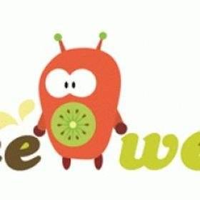 KeeWee (Tokopedia)