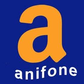 anifone (Tokopedia)