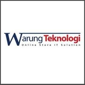 WarungTeknologi (Tokopedia)