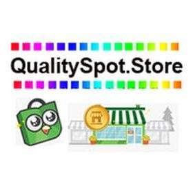 QualitySpot Store (Tokopedia)