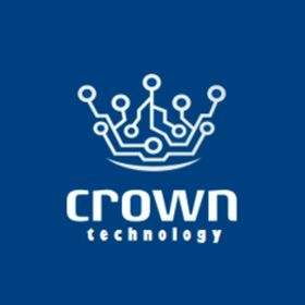 Crownzzz Technology (Tokopedia)