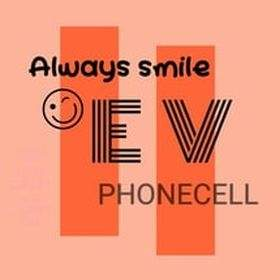 EV Phonecell (Tokopedia)