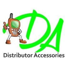 distributor asesoris hp (Tokopedia)